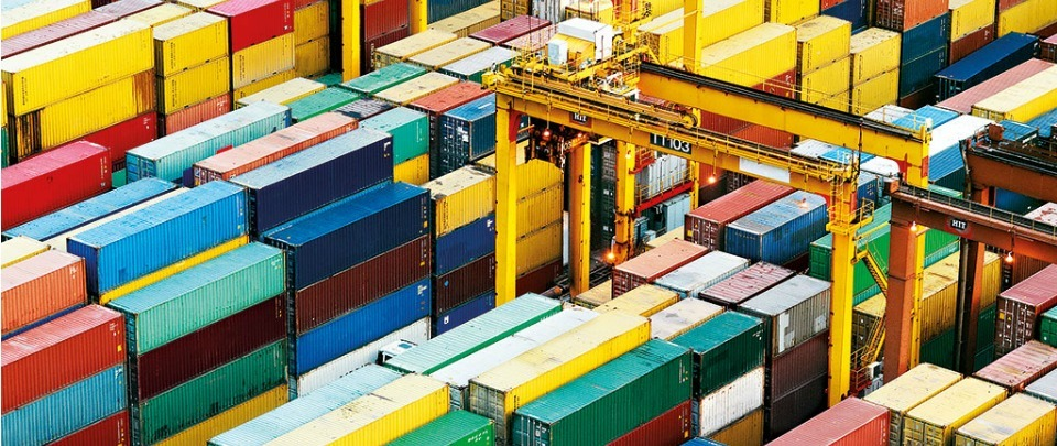 Is Global Free Trade Under Threat?