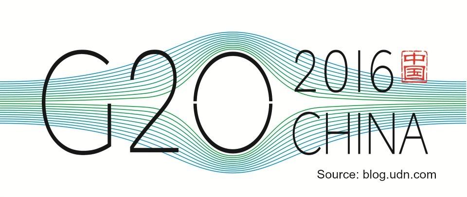 Rising Above a Talk Shop: The G20 Dilemma