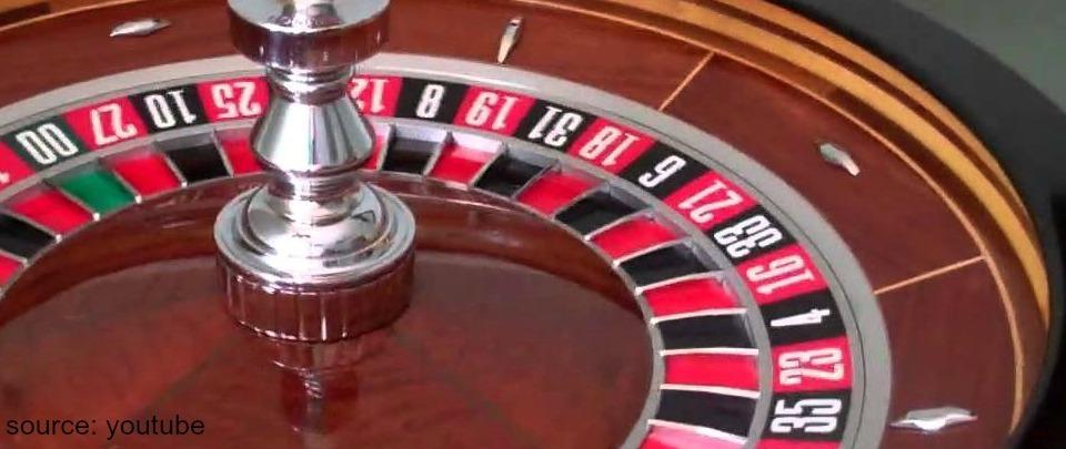 Neurobiologia del gambling