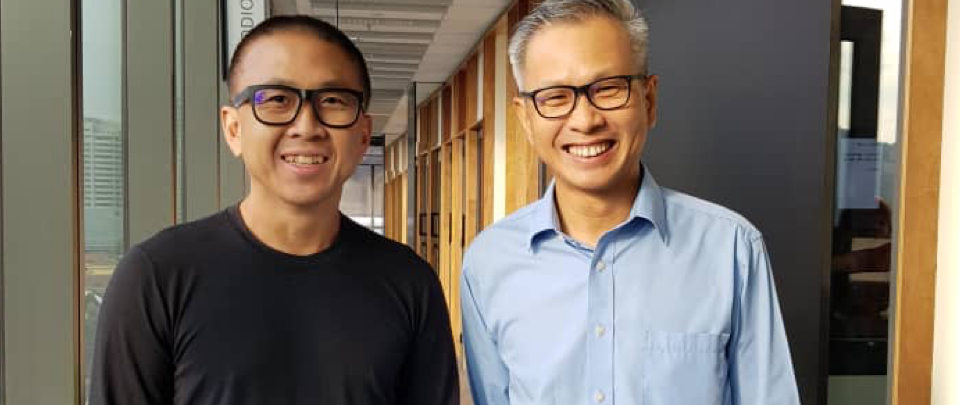 Tolls, Economic Slowdowns and Viruses, as Explained by Tony Pua