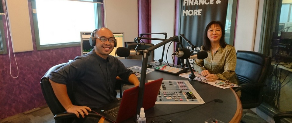 Bfm the business radio station malaysia education blueprint are embed podcast malvernweather Gallery