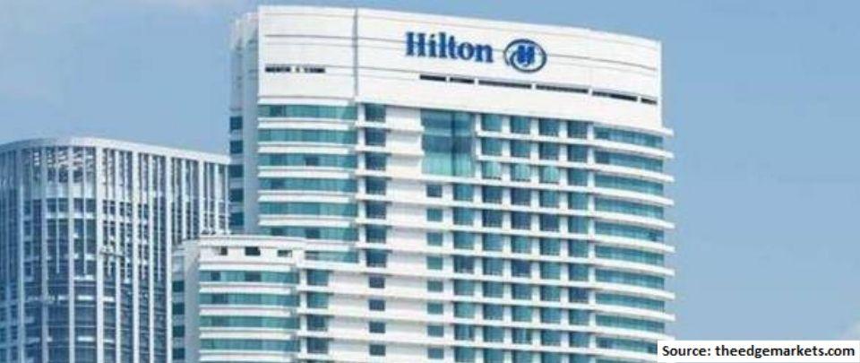 Hilton-Malaysia