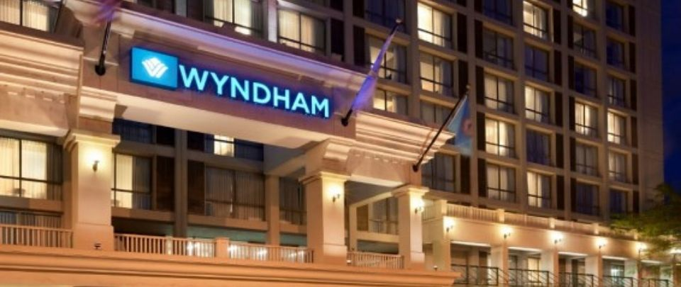 Wyndham Hotels, All Ready To Check In