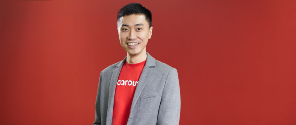 Carousell - Can It Compete with Lazada, Shopee & Facebook?