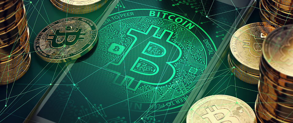 Can Luno Compete With The Global Bitcoin Juggernauts?