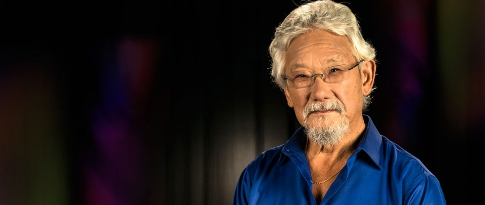 "it always costs david suzuki Growth at all costs economists are sometimes criticized for economic growth ""at all costs"" • david suzuki has claimed that i can always rely."