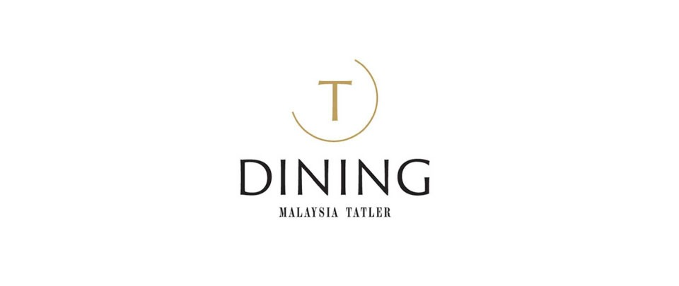 Ep44: On Restaurant Reviews, and The Tatler Awards