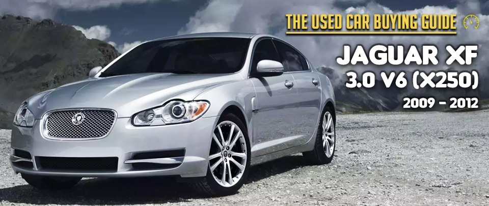 A Jaguar For the Price of a Proton?