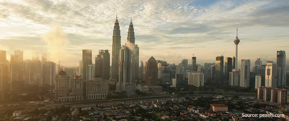 The Daily Digest: Landmark Ruling To Have Huge Impact on Future Development Projects in KL