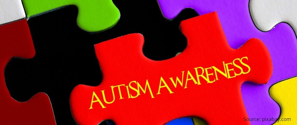 The Daily Digest: World Autism Day