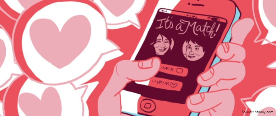 The Daily Digest: Is Facebook In On The Dating Game?