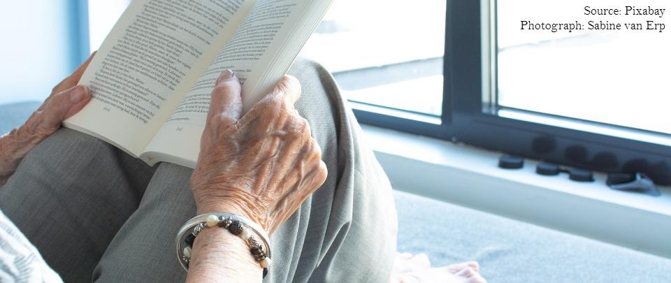 Illiteracy and Dementia