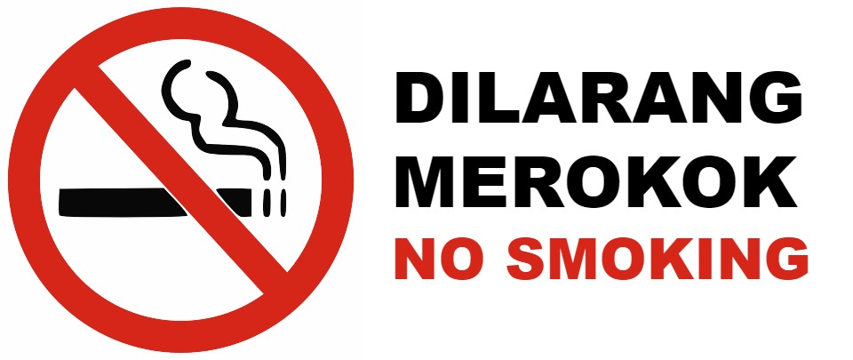 Will the Smoking Ban be Effective?