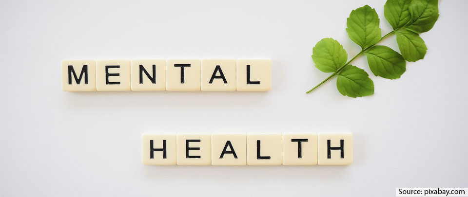 The Daily Digest: Insurance Benefits for Mental Health, Finally.