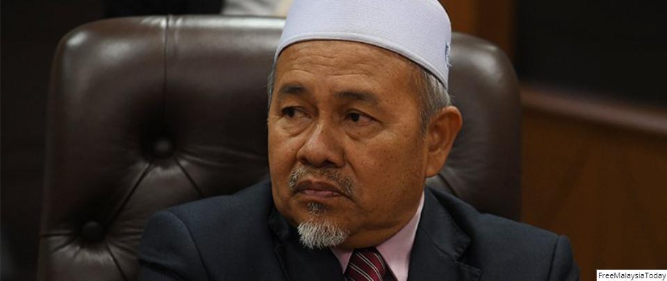 Solidarity with Malaysiakini journalist, Kow Gah Chie