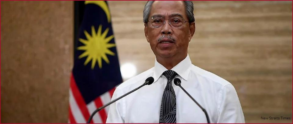 Resonating With the Rakyat During Times of Crisis