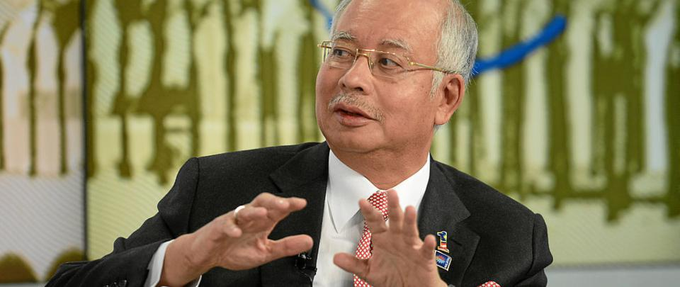 "Unpacking the ""Guilty"" Verdict on Najib's SRC Trial"