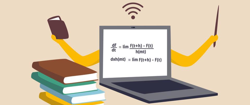 Impact of COVID-19 on Educators