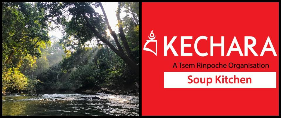 How Covid-19 Impacted Ecotourism and Lives in Taman Negara