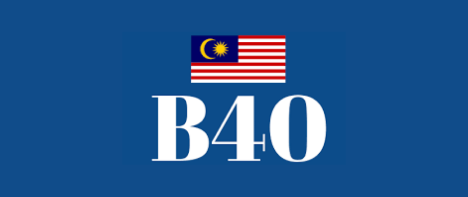 How Do the B40 Fare Under Budget 2021?