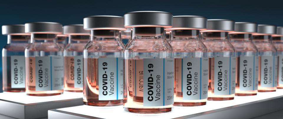 Calling on Governments to Waive Patents on COVID-19 Vaccines