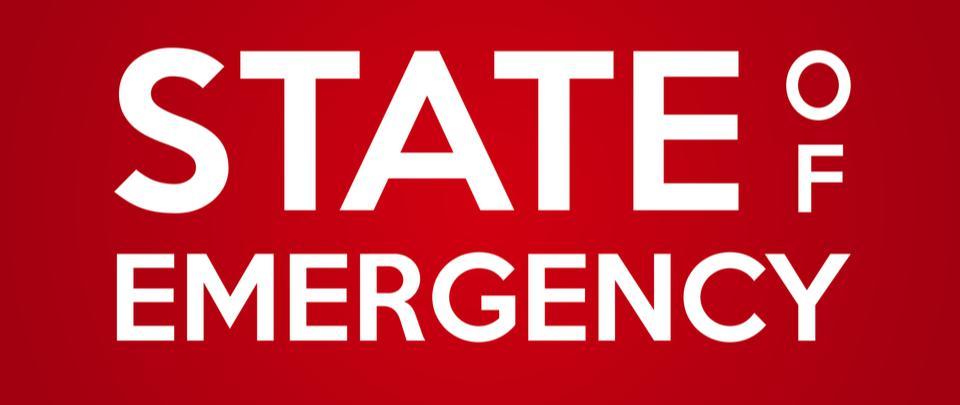 A 101 on Emergency 2021