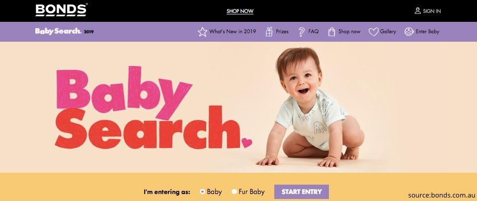 BFM: The Business Station - Podcast : The Daily Digest: Baby Beauty