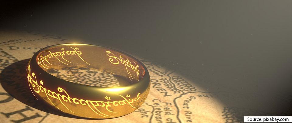 The Daily Digest: Do You Speak Elvish, Klingon, or Dothraki?