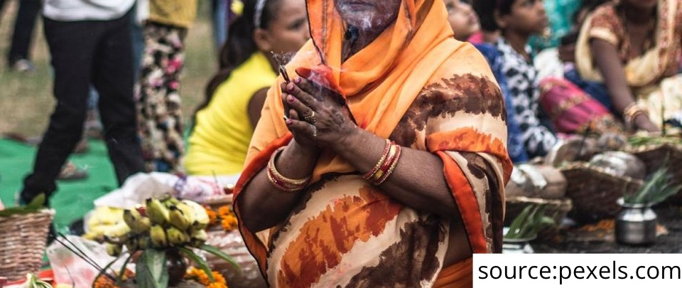 The Daily Digest: Indian Women Enter Sabarimala Temple