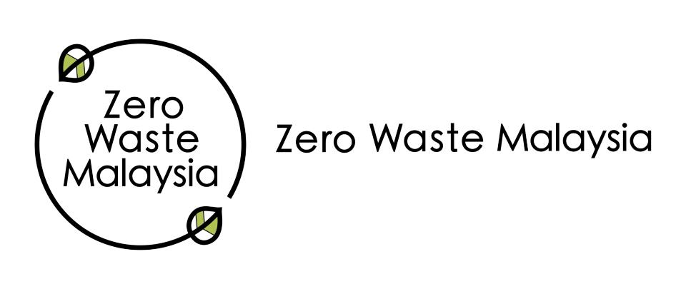 Become a Wira Zero Waste (W0W)