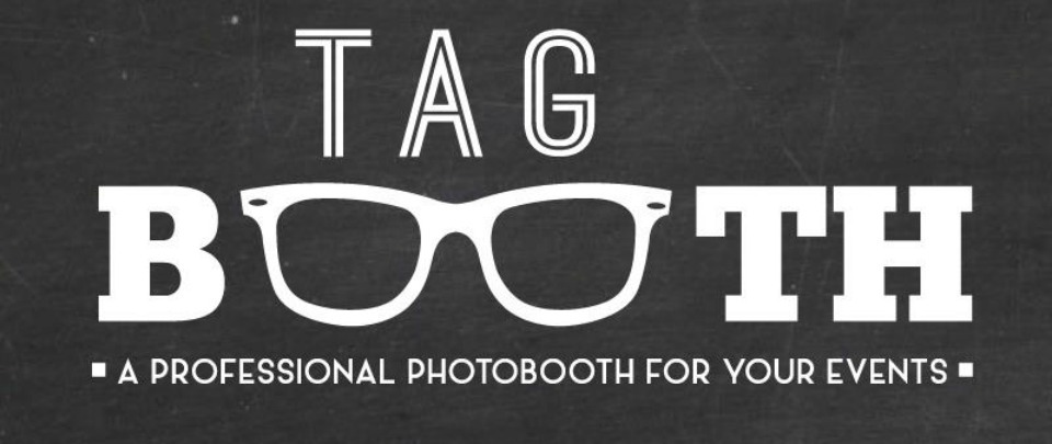 The Snapshots of Tagbooth