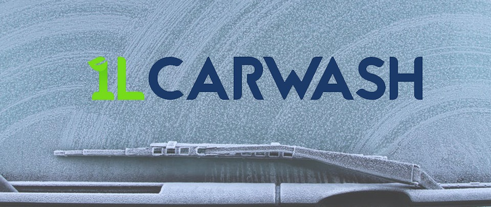 Washing Cars the Eco-friendly Way