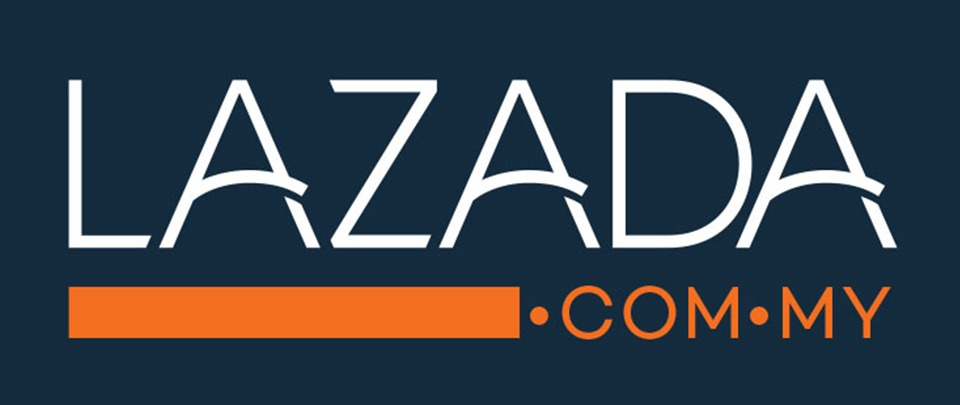 Image result for lazada