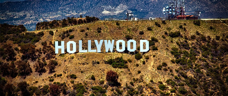Five Most Innovative Companies In Hollywood: Part 1