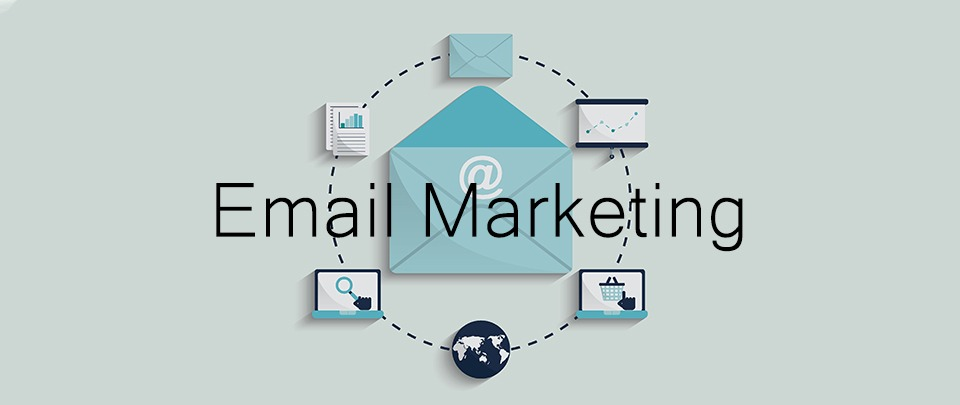 Email Marketing is Dying? That's a Myth!