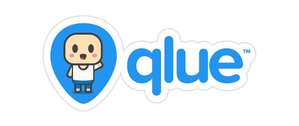 Qlue!