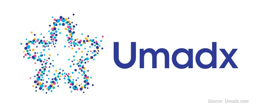 Find Your Funds With Umadx