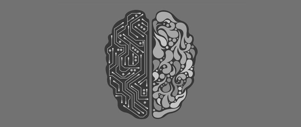 Tapping On Artificial Intelligence