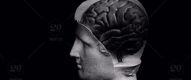 Managing Mindsets: Part One: Behavioural Economics