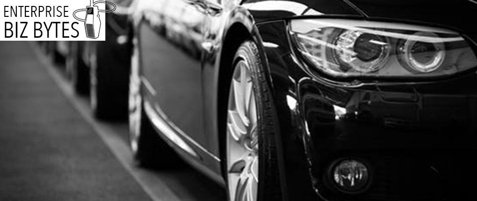 A Self-Driving Uber Just Killed A Pedestrian