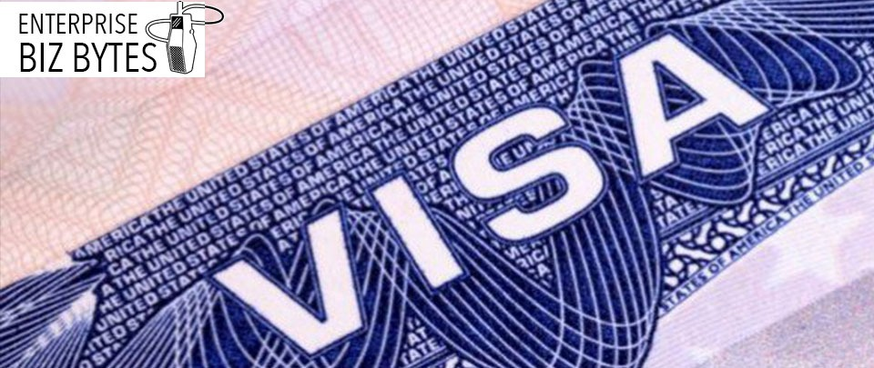 US May Tie Social Media To Visa Applications