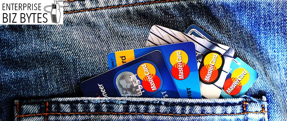 iPay88: Pay For Purchases Even Though You Don't Have Credit Card Or Bank Account