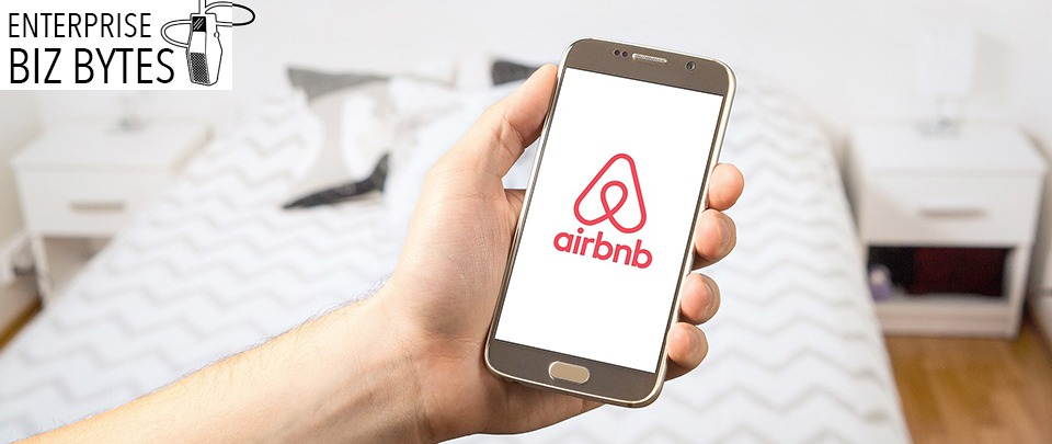 Malaysian Airbnb Hosts Welcomed 1.5 Million Guests In 2017