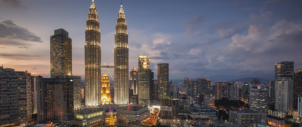 The Ease of Doing Business in Malaysia (Part 1)