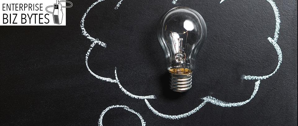 4 Counterintuitive Tricks That Can Make Anyone More Creative