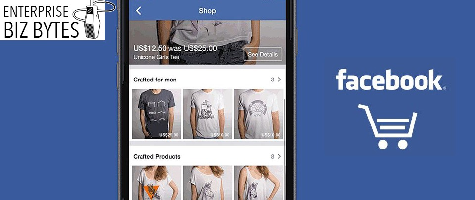 Facebook Will Ban Sellers of Shoddy Products