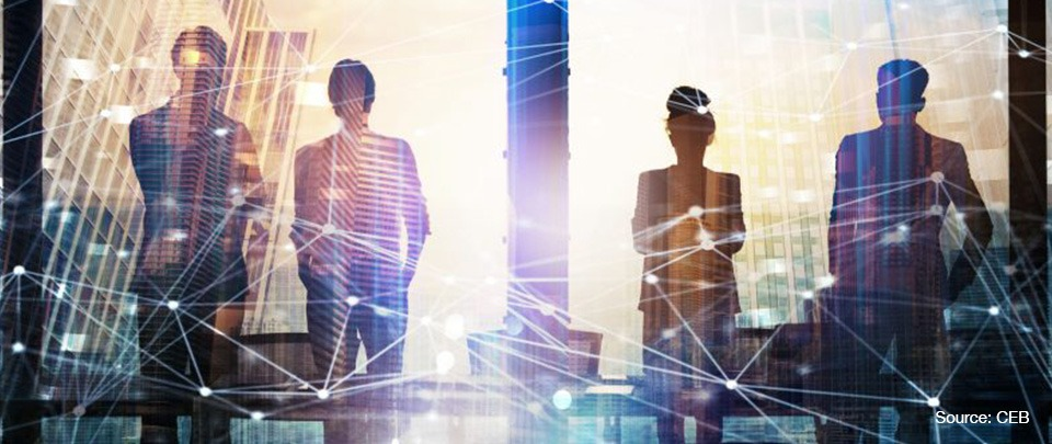 Are You Ready For The Workforce Of The Future?