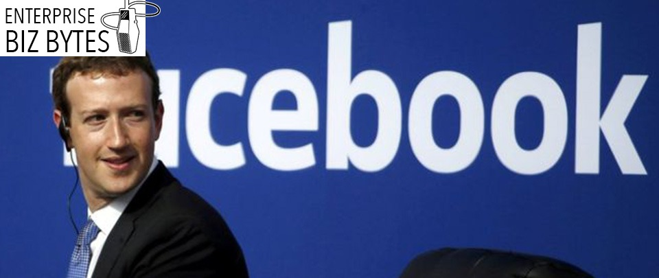 Does Facebook Profit From Extreme Content?