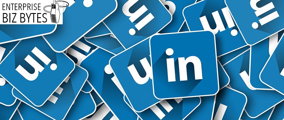 How To Make Your LinkedIn Profile Work For You