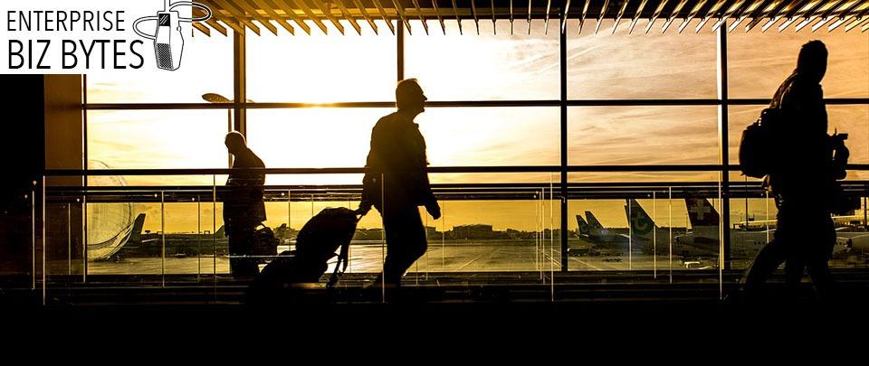 "TSA's ""Quiet Skies"" Programme Tracks Passengers"